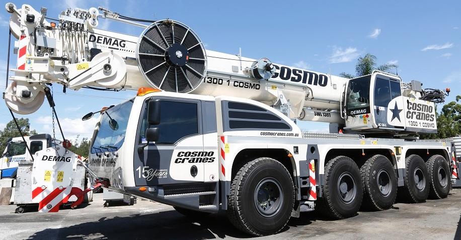 11_demag-ac-130-5-cosmo-cranes_90d5dde7