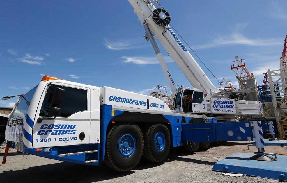 11_demag-ac-300-6-cosmo-cranes_3672ea94