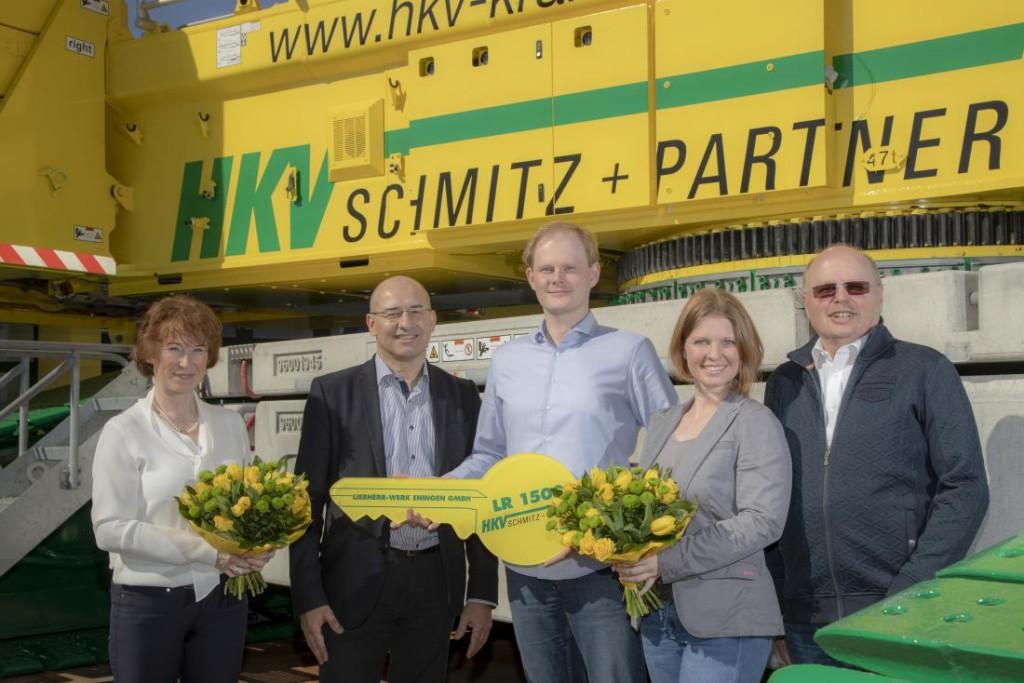 11_liebherr-hkv-schmitz-lr1500-handover-300dpi_f9d263b7